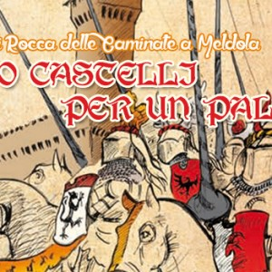 8-castelli-meldola