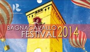 BAGNACAVALLO FEST