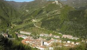 BagnoPanorama09