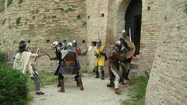 Feste-Medioevali-di-Brisighella