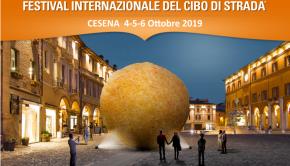 Festival-Internazionale-del-Cibo-di-Strada-Cesena