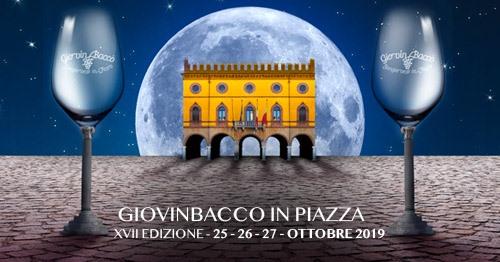 GIOVINBACCO_IN_PIAZZA_25_27_10_2019_locandina