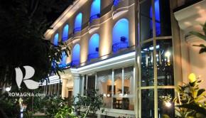 Hotel-il-gabbiano
