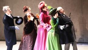 MAnon-Scala-2012-Scatti-Brescia-e-Amisano-Teatro-alla-Scala1