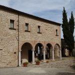 Museo_Civico_Archeologico_di_Verucchio