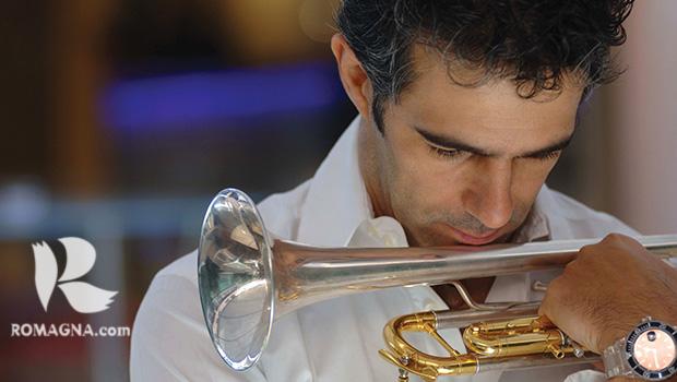 Ravenna-jazz-festival