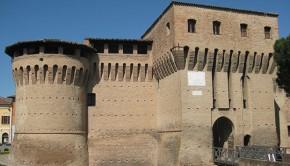 Rocca_di_Forlimpopoli