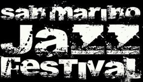 SAN-MARINO-JAZZ-FESTIVAL