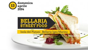 Bellaria Street Food