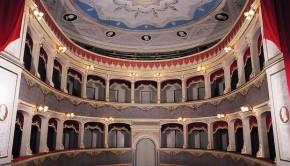 Teatro-Petrella-a-Longiano-1