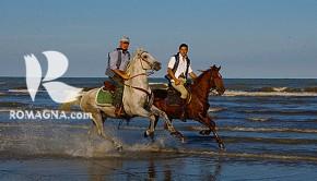a_cavallo_del_mare