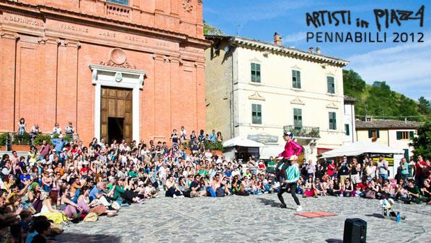 artisti-in-piazza