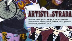 artisti_in_strada_2013