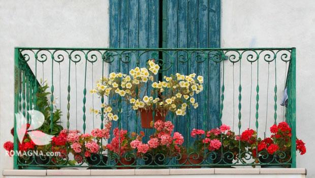 balconi-fioriti