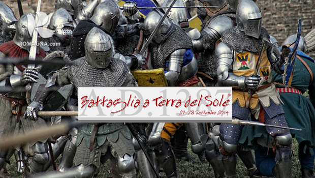 battagliaterradelsole-featured