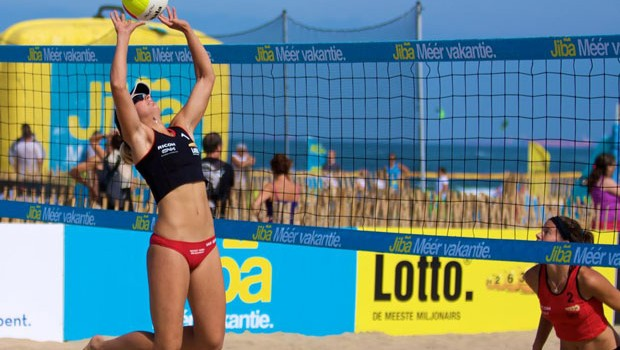 beach-volley-bellaria