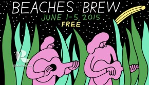 beaches-brew2015