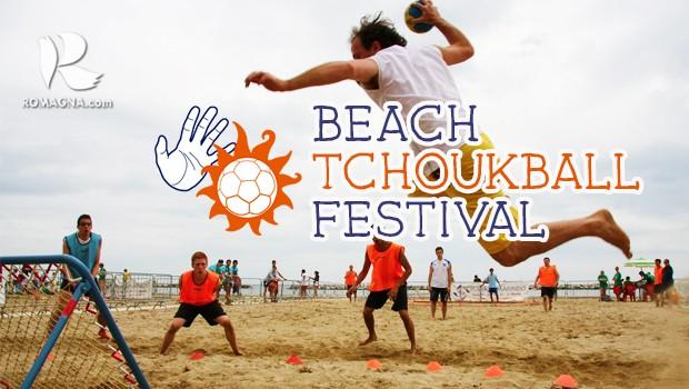 beachtchoukballfestival