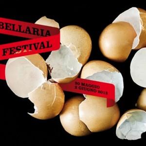 bellaria-film festival
