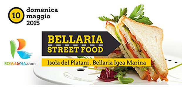 bellaria-street-food-2015