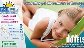 bianchi_featured_alt2