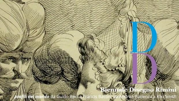 Biennale Rimini