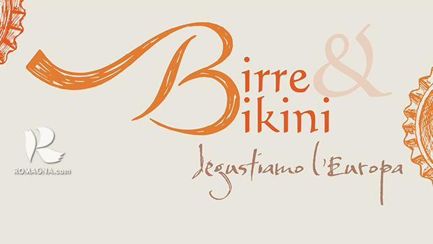 birreebikiniponente