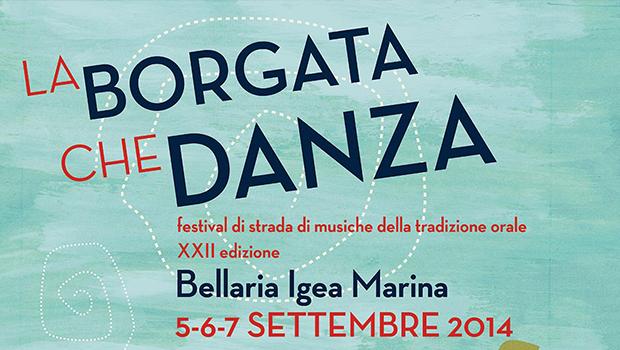 borgata-che-danza-bellaria-igea-marina