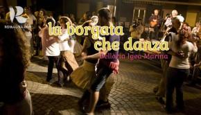 borgata-che-danza