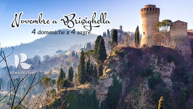 brisighella-4x4