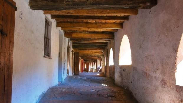 brisighella-gallery