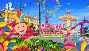 carnivalvillage