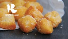 castagnole-dolci-ricette-620x350