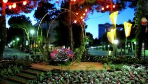 cervia-città-giardino