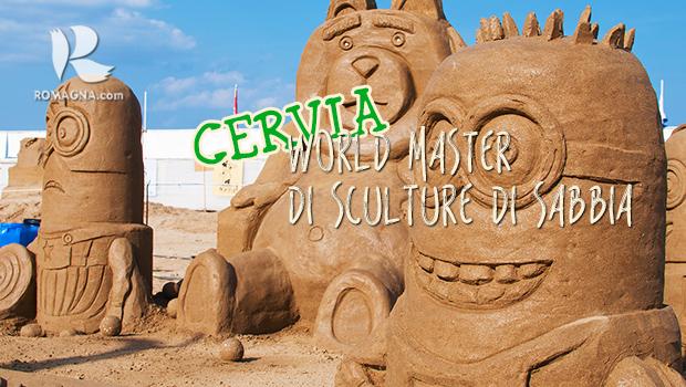cervia-masterculturedisabbia