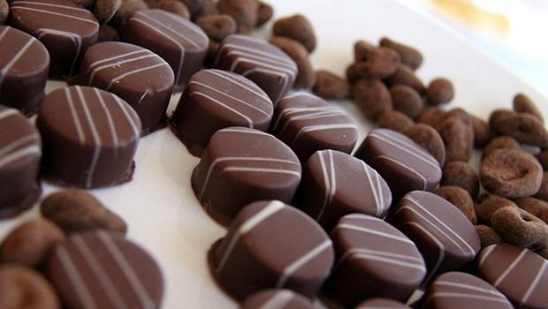 chocolat 2013