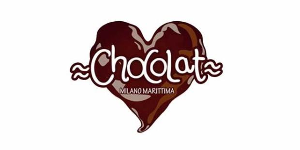 cioccolato, milano marittima