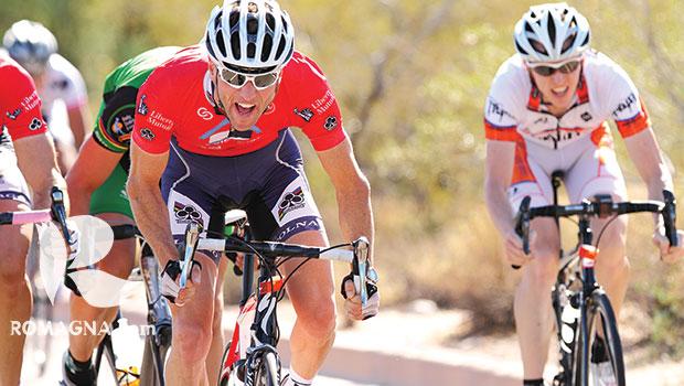ciclismo-bici-sport-620x350