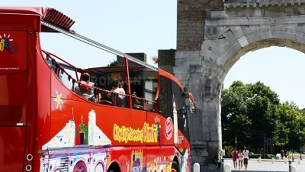 city-sightseeing-rimini