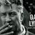 david_lynch
