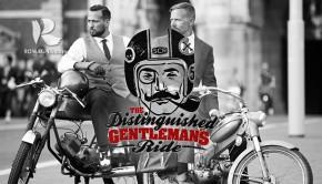 distinguished-gentleman-ride