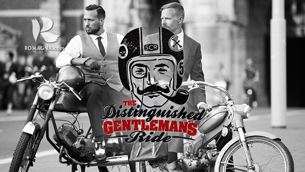 distinguished-gentleman-ride