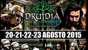 druidia-4edizione-cesenatico