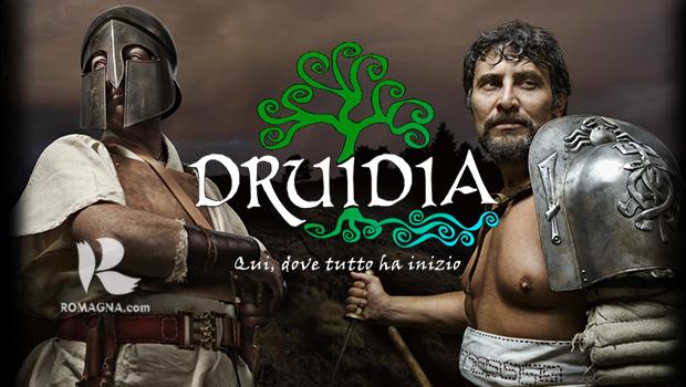druidia-festivalcesenatico