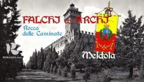 falchi-et-archi-meldola