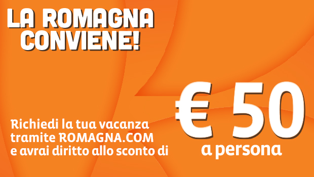 featuredimg_concorso50EURO