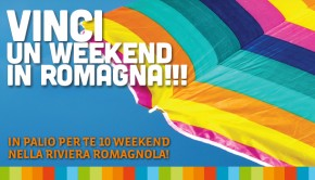 featuredimg_concorsoweekend