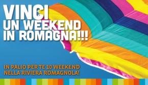featuredimg_concorsoweekend