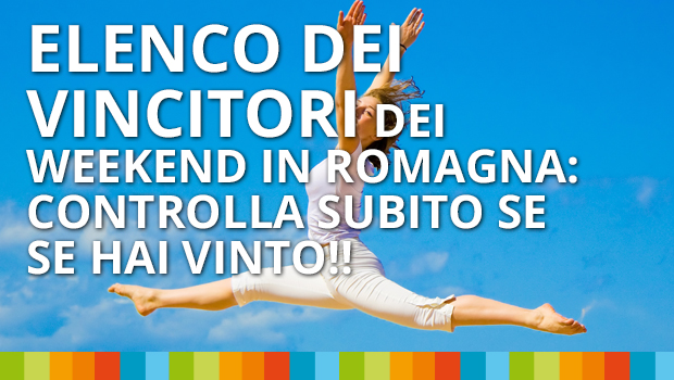 featuredimg_concorsoweekend-vincitori