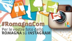 featuredimg_instagram_hashtag